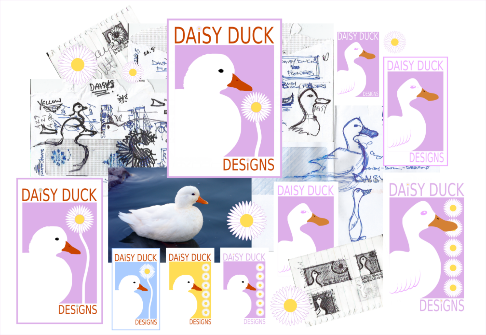 https://www.facebook.com/Daisy-Duck-Designs-1089152277788315/?ref=br_rs